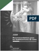 recommandations_isolement_septique.pdf