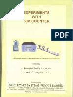 تجارب.pdf