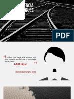 2. La convergencia de dos enfoques [aula virtual] (1).pdf