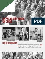 3. La psicología social en crisis [aula virtual] (3).pdf