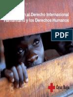 Introducción al derecho internacional - CRUZ ROJA