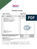 AKLI Benali CY-400.pdf