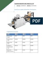 PDF CY- Mecanique type - Français