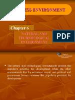 UNIT 6 BE TECHNOL