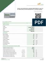 CPT-Cirprotec-V-CHECK-4MR-40-77706263 (1)