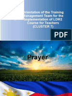 Orienation-of-management-Team-Cluster-7.pptx