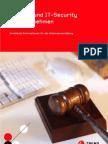 juristische informationen de kurz