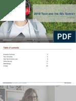2019-technology-trends.doi.10.26419-2Fres.00269.001.pdf
