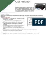 INKJET PRINTER 2.docx