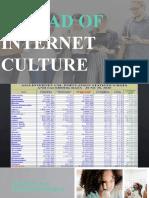 Spread of Internet Culture (2) (1).pptx