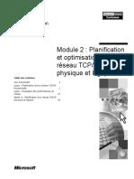 MCSA-MCSE Module 02.pdf