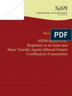 NISM-Series-II-B-RTA-MF-Workbook-September-2017