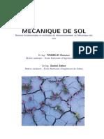 MecaSol II 24-09-2019-S.pdf