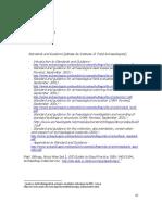 06-BIBLIOGRAFIE.pdf