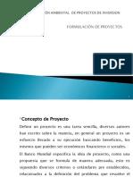 material de diseño de plan de negocios