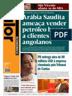 VC-Aristides.pdf