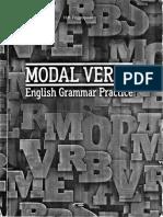 podgornaya_n_v_english_grammar_practice_modal_verbs