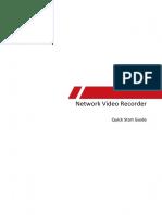 UD18788N_Neutral_Network-Video-Recorder_Quick-Start-Guide_V4.22.400_20200317.pdf
