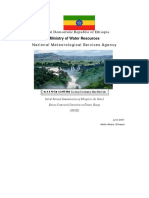 EPA on Climate