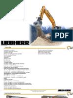 5.Distributeur Rexroth M9-25