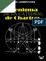El enigma de la catedral de Chartres.pdf