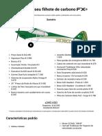 Configure seu Carbon Cub FX3 _ Filhotes.pdf