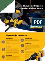 1571233007chaves_impacto_e_parafusadeiras