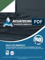 minipack-acuatecnica-1