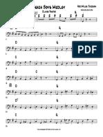 Beach Boys - Bass.pdf
