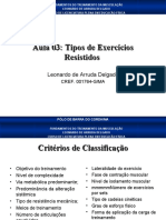Aula_03_Tipos_de_Exercicios_Resistidos