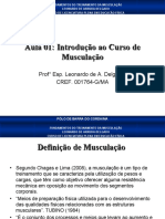 Aula_01_Musculacao1.ppt