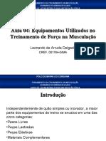 Aula_04_Equipamentos_Utilizados_na_Musculacao.ppt