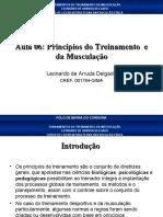 Aula_05_Principios_do_Treinamento_e_da_Musculacao.ppt