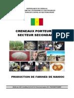 Production_de_farines_de_manioc