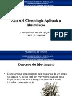 Aula_07_Cinesiologia_Aplicada_Musculacao.ppt