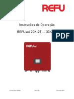 REFUsol_20K-2T...33K-2T_2019-12-06_PT.pdf