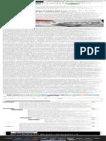 Снимок экрана 2020—09—05 в 21.55.56.pdf