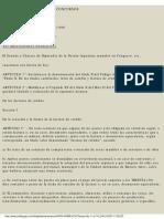 Ley 24760 Concursos.pdf