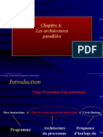 Chap 6_Architectures_Parallèles_final.pptx