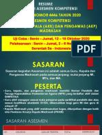ASESMEN KOMPETENSI GURU, KEPALA, PENGAWAS TAHUN 2020.pdf