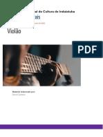 Violão Q9.pdf