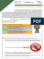 Desafio de la semana Encuesta IRC_SEGUNDO_GRADO (1).pdf