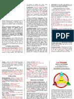 doct02 Cox-trinidad-v2.1