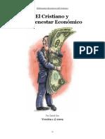 cox-bienestar-economicov1