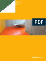 referenzbroschuere_architektur_wohnen_aesthetik_zu_hause (1)