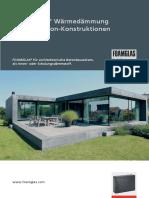 AI FG Warmedaemmung fuer Sichtbeton-Konstruktionen-DEAT