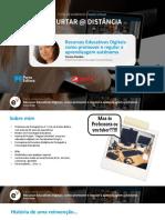 Webinar_PE_TeresaPombo_final.pdf