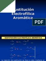 sustitucion_electrofilica_aromatica