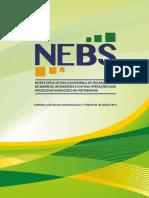 NEBS     2012.pdf