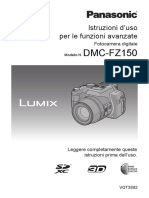 manuale fz150.pdf